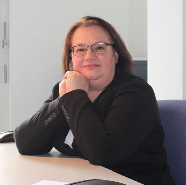 Prof. Dr. Katarina Stanoevska-Slabeva