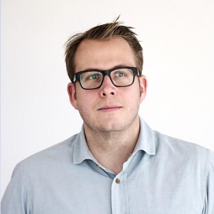 Philipp Bühler