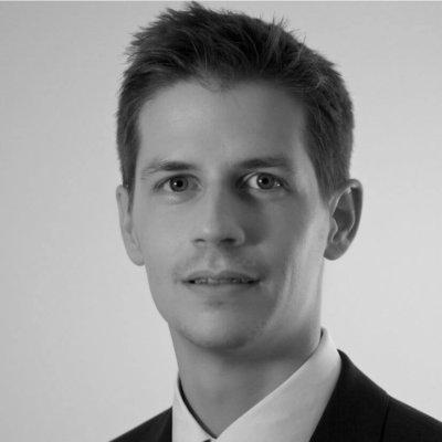 Andreas Schneider, PhD