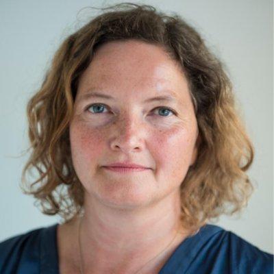 Sibylle Peuker
